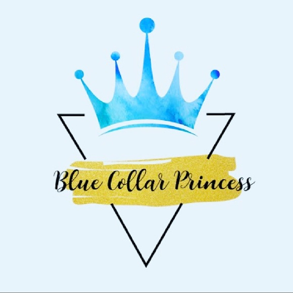 b_c_princess